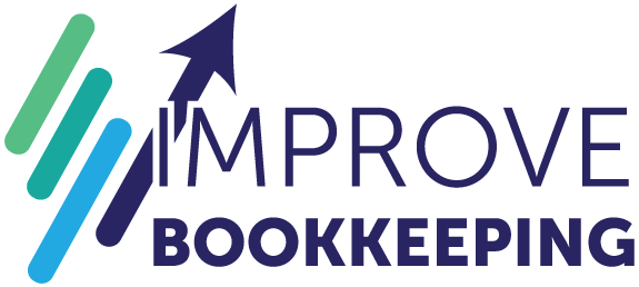 Improve Bookkeeping